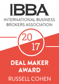 Murphy Business Brokers