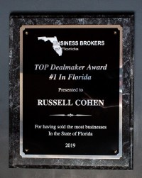 Murphy Business Brokers